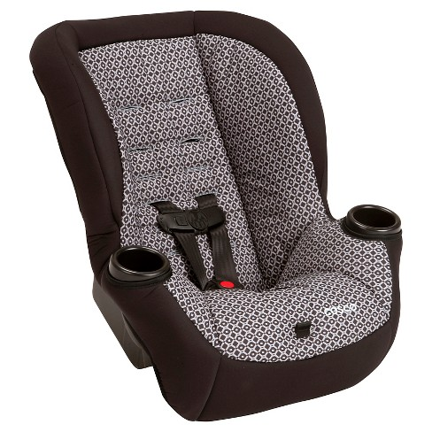 Play Cosco Apt 50 Convertible Car Seat