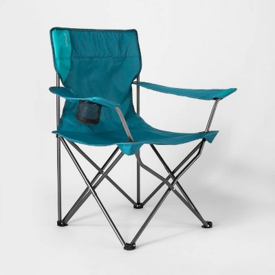 Outdoor Portable Quad Chair - Embark™