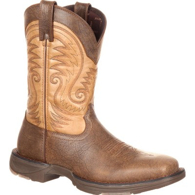 Men's Durango® Ultra-Lite™ Western Boot