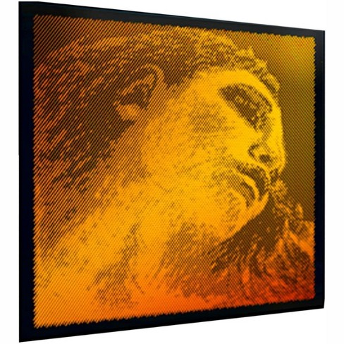 Pirastro Evah Pirazzi Gold Violin String Set - image 1 of 1