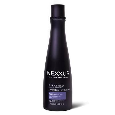 Nexxus Keraphix Damage Healing Conditioner - 13.5 fl oz