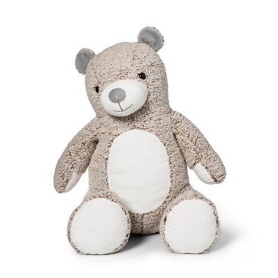 Plush Toy Bear XL - Cloud Island™
