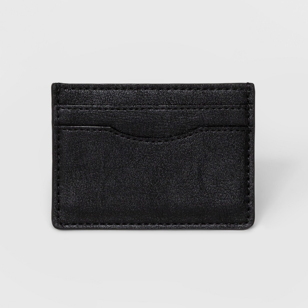 lip Wallet Univeral Thread 8482