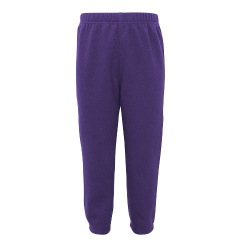 Minnesota Vikings Toddler Gametime Fun 3pk Shirt-Pants Set 4T   Target 74b0754e9