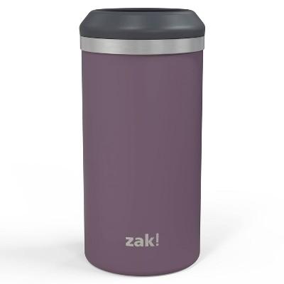 Zak! Designs 12.5oz Slim Can Cooler