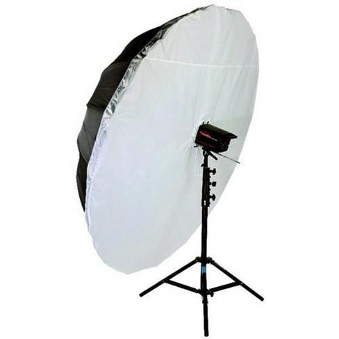 Photoflex 60 Diffusion Cover for Umbrella