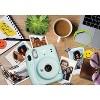 Fujifilm Instax Mini 11 Camera - image 3 of 4