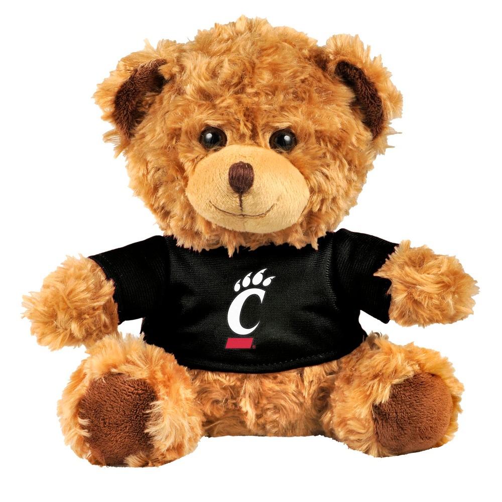 NCAA Cincinnati Bearcats Shirt Bear Kit