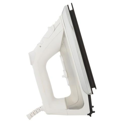 58c537f3bb8 Sunbeam® Classic Iron -White GCSBCL-317-000   Target