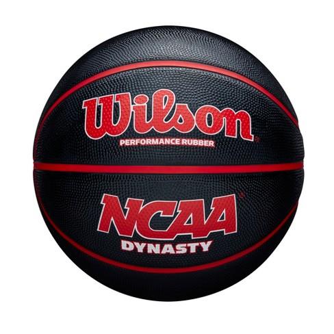"Wilson Dynasty 29.5"" Basketball - image 1 of 2"