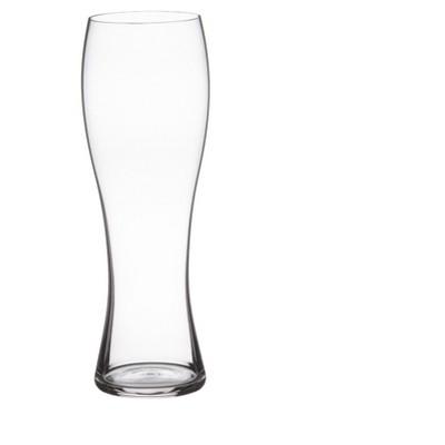 Riedel Vivant Crystal Pilsner Glass 12oz - Set of 4