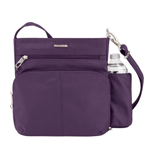 JTRVW Luggage Bags for Travel Lightweight Large Capacity Portable Duffel Bag for Men /& Women Ballet Dancer Travel Duffel Bag Backpack