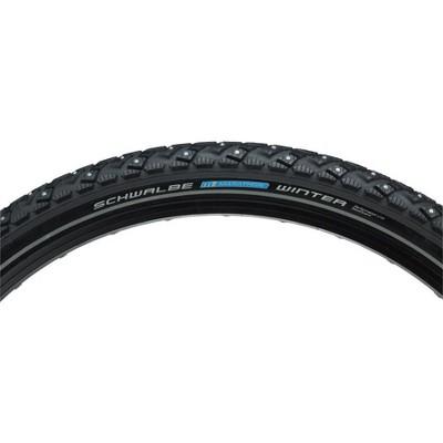 Schwalbe Marathon Winter Plus Tire Tires