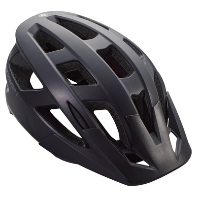 Schwinn Halcyon ERT Adult Helmet