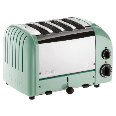 Dualit Toaster - Green 47160