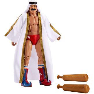 WWE RetroFest Iron Sheik