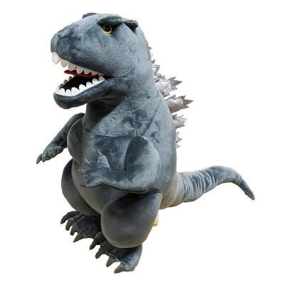 UCC Distributing Godzilla 30 Inch Jumbo Character Plush