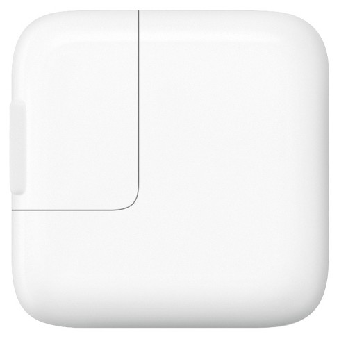 Apple 12W USB Power Adapter - image 1 of 1