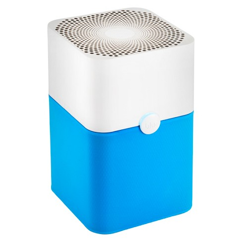 BlueAir® Blue by Pure 211 Air Purifier 100137 - image 1 of 1