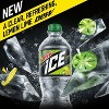 Mountain Dew ICE Lemon Lime - 20 fl oz Bottle - image 3 of 3