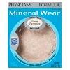 Physicians Formula Mineral Wear Pressed Powder (Talc-Free) Translucent - 0.03oz - image 2 of 4