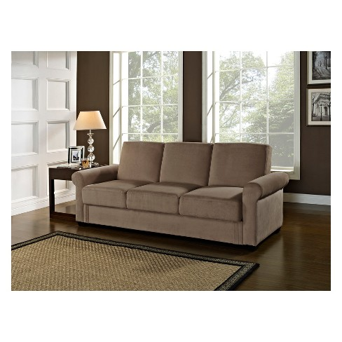 bench sofa with storage, futon sofa with storage, convertible sofa with storage, corner sofa with storage, modern sofa with storage, microfiber sectional sofa with storage, on chaise lounge sofa with storage