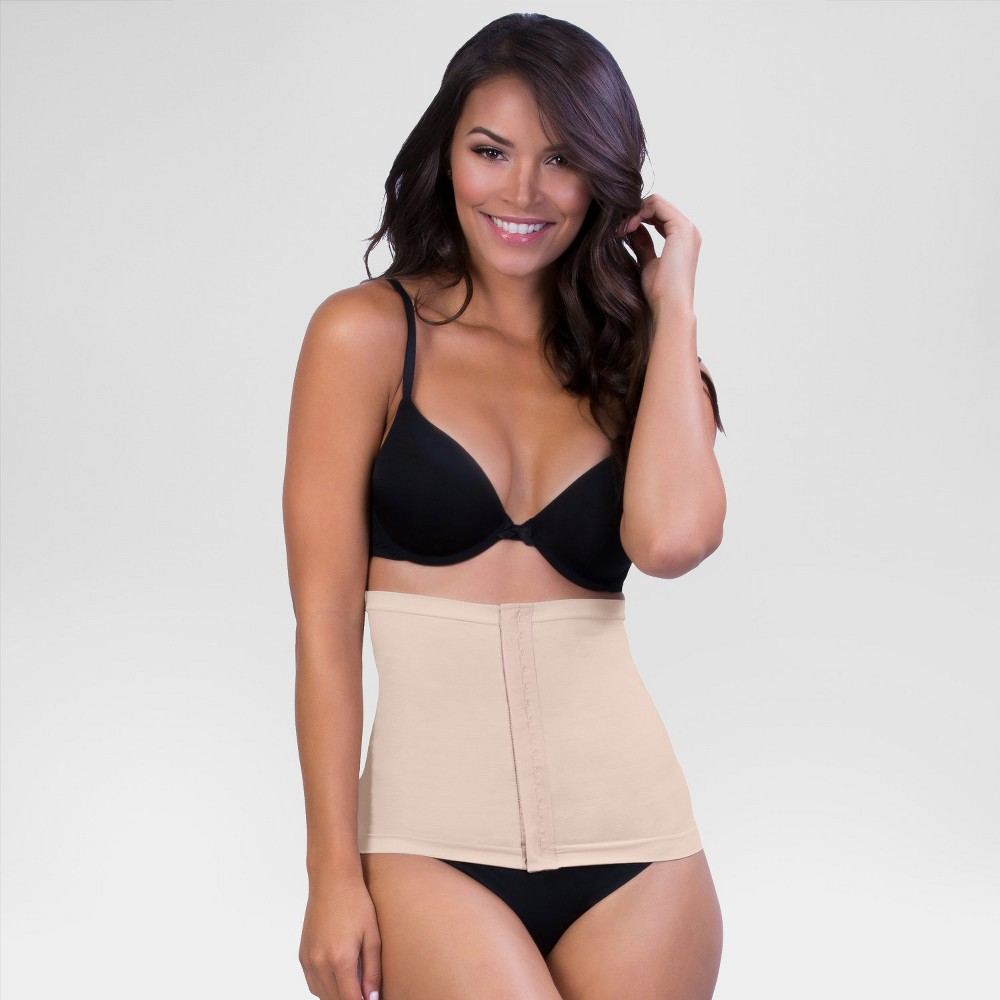 Maternity Belly Shield Belly Bandit Nude Xs M