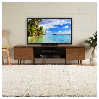"Rowan 56"" TV Stand - Christopher Knight Home : Target"