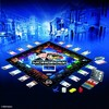 Monopoly Super Electronic Banking Game - image 3 of 4