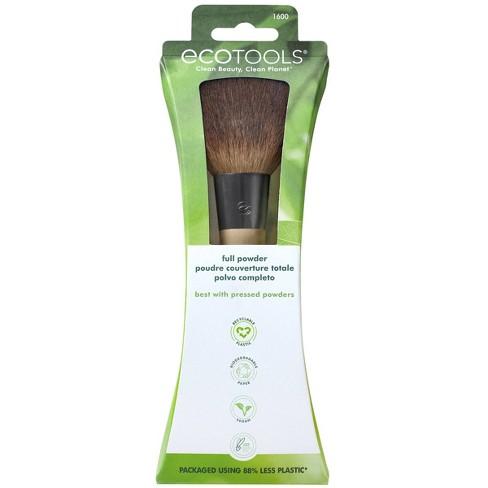 EcoTools Full Powder Brush - image 1 of 3