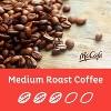 McCafe Premium Roast Medium Roast Coffee - Keurig K-Cup Pods - 18ct - image 4 of 4