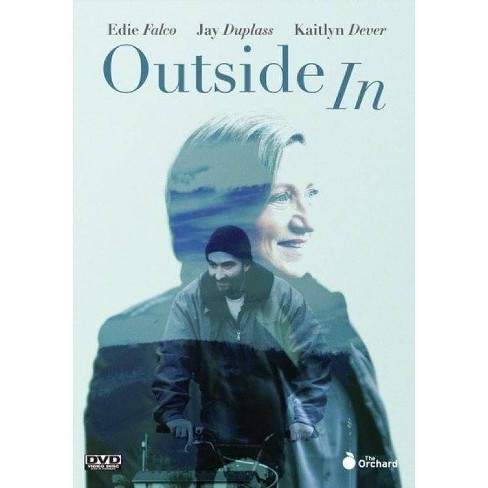 Outside In (DVD) - image 1 of 1