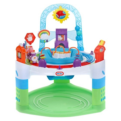 Little Tikes® Discover & Learn Activity Center - Multi-Colored - image 1 of 5