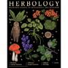 Boy's Harry Potter Hogwarts Herbology T-Shirt - image 2 of 4