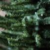 Vickerman Mini Pine Ariticial Christmas Tree - image 2 of 4