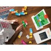 Osmo Coding Awbie Game - image 5 of 9