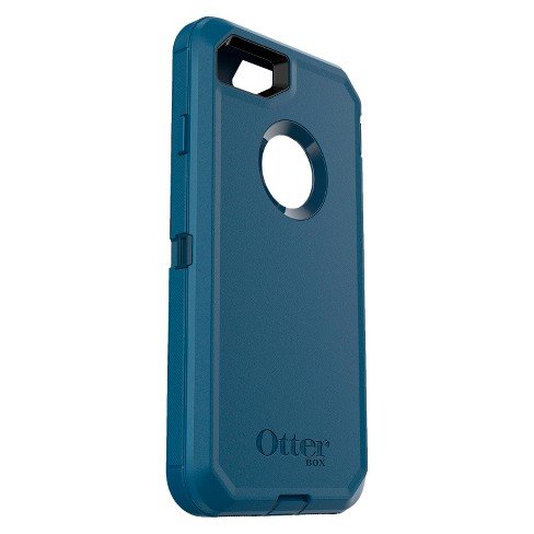 new style 4170d c1599 iPhone 7 Case - OtterBox® Defender - Black