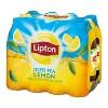 Lipton Lemon Iced Tea - 12pk/16.9 fl oz Bottles - image 3 of 3