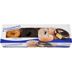 Entenmann's Classic Variety Donuts - 16oz
