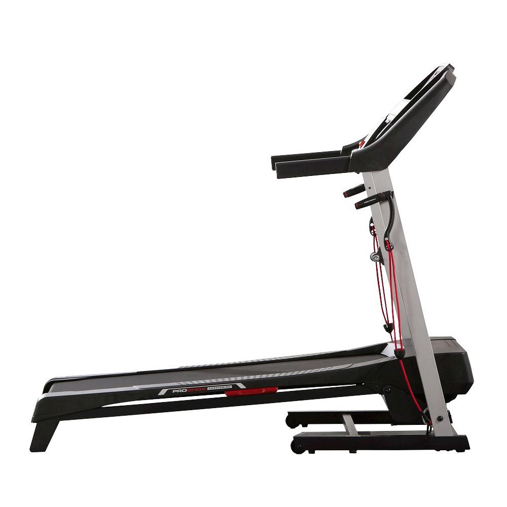 ProForm 6.0 RT Treadmill, Treadmills