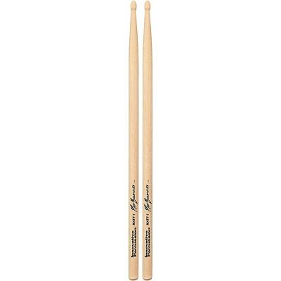 Innovative Percussion Matt Billingslea Signature Drum Sticks