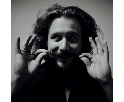 Jim James - Tribute To 2 (Vinyl) - image 1 of 1