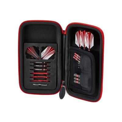 Casemaster Sport Dart Case