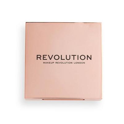 Makeup Revolution Soap Styler - 0.5oz