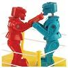 Rock 'Em Sock 'Em Robots Board Game - image 3 of 4