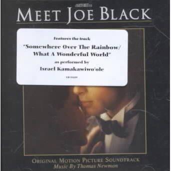 Rencontre avec Joe Black — Wikipédia