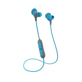 JLab JBuds Pro Wireless Earbuds - Cobalt Blue (JBPROBTBLU)