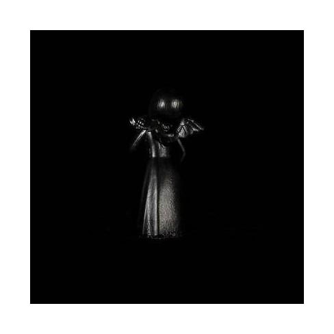 Boyfrndz - Impulse (Slipcase) (CD) - image 1 of 1
