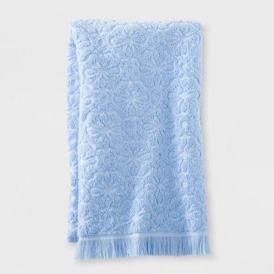 Perfectly Soft Accent Towels   Opalhouse™ by Shop This Collection
