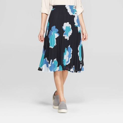 9b82e8b7fc4c73 ... #target #targetstyle #cuteoutfits #cuteoutfit #thatsadorable #adorable  #floral #affordablefashion #styleblogger #shopstyle shopstyle  #anewdaytargetbrand